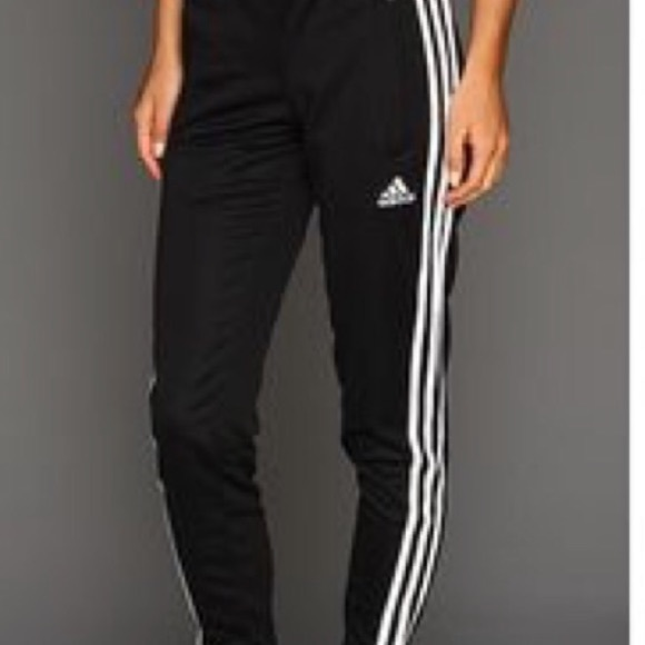 1248a587fe3 adidas Pants - Women s Adidas sweats
